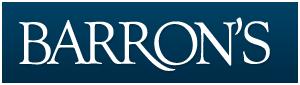 Barrons_logo
