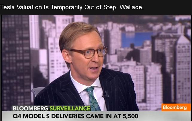 Bloomberg TV Screen Shot