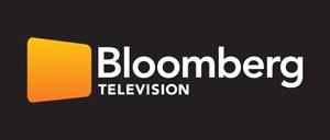bloomberg-tv-logo-o