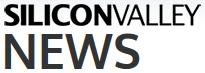 Silicon Valley News